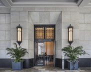 451 E Grand Avenue Unit #4804, Chicago image