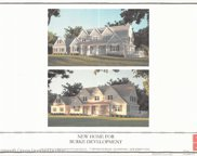 670 W Front Street Unit Lot 7, Red Bank image