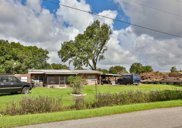 1103 S 90th Street, Tampa image