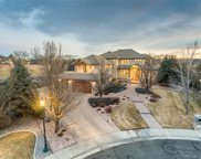 10906 Meade Court, Westminster image