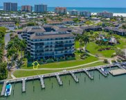 693 Seaview Ct Unit A111, Marco Island image