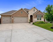 4009 Discovery Well Drive, Liberty Hill image