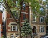 446 N Aberdeen Street, Chicago image