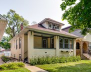 7331 North Oakley Avenue, Chicago image