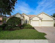 12802 Daisy Place, Waterlefe image