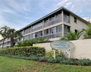 4920 38th Way S Unit 204, St Petersburg image
