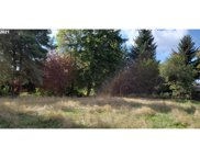 965 NW CONNELL  AVE, Hillsboro image