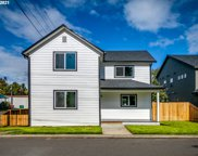 494 SW 3RD  AVE, Canby image