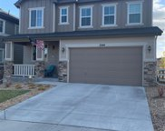 2544 Garganey Drive, Castle Rock image