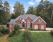 810 Fawn Meadow Ct, Roswell image