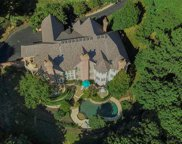 537 Hawk Point Dr, St Albans image