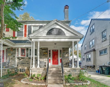 3819 Berry Ave, Drexel Hill