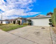 2854 Fairfax Ave, San Jose image
