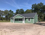 2030 Nw 30th St 32619, Bell image