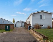 105 Caouette  Crescent, Fort McMurray image