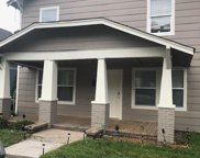 1602 Dora St, Knoxville image