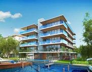 124 Hendricks Isle Unit 202, Fort Lauderdale image