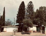 1517   S Lincoln Avenue, Corona image