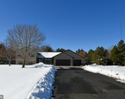 22248 169th Street NW, Big Lake image