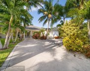 2769 Boston Ct, Lantana image
