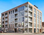 1550 West Cornelia Avenue Unit 404, Chicago image