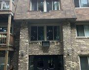 2619 W Agatite Avenue Unit #2B, Chicago image
