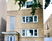 6427 North Albany Avenue Unit 3, Chicago image