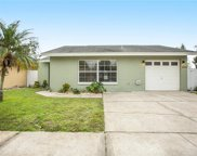 4708 Grove Point Drive, Tampa image