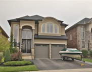 179 Chambers Drive, Ancaster image