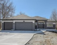1311 SW Winport Drive, Blue Springs image