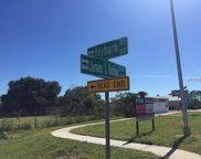 3006 S James Redman Parkway S, Plant City image