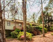 2420 Briarcliff Dr, Moody image