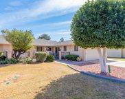 9813 N Balboa Drive, Sun City image