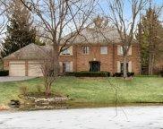 1291 S Estate Lane, Lake Forest image