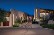 11267 E Troon Mountain Drive, Scottsdale image
