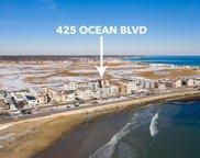 425 Ocean Boulevard Unit #10, Hampton image