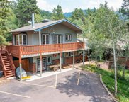 159 Trull Road, Woodland Park image