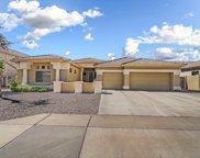 9363 E Hillview Circle, Mesa image
