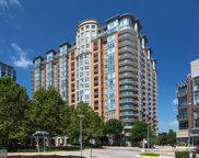 8220 Crestwood Heights   Drive Unit #1918, Mclean image