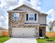 3973 Northaven Trail, New Braunfels image