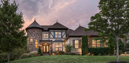 1613 Valle Verde Drive, Brentwood