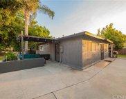 162   N Tippecanoe Avenue, San Bernardino image