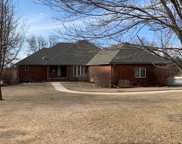 335 Point Dr, Great Bend image