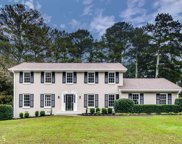 5040 Fox Forest Dr, Lilburn image