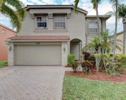 9788 Stover Way, Wellington image