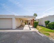 6076     Fairway Circle, Palm Springs image