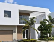10061 NW 75th St, Doral image