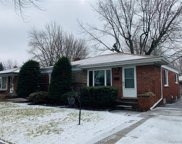 29237 JANE, St. Clair Shores image