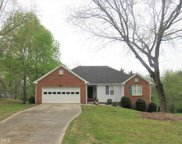 1175 Alcovy Rd, Lawrenceville image