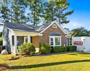 2943 New Town Drive, Wilmington image